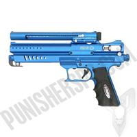Paintball Silahı Paintball Gun